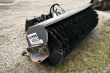 2014 SWEEPSTER SWEEPER QC7 BROOM ATTACHMENTS