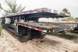 2000 TRAIL KING DOUBLE DROP TRAILERS