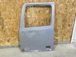WESTERN STAR 4700 DOOR ASSEMBLY, FRONT