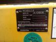 2013 KOMATSU PC350