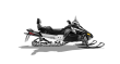2019 ARCTIC CAT LYNX 2000