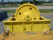 NATIONAL OILWELL VARCO REBUILT CROWN BLOCK ASSEMBLY