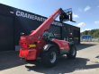 2019 MANITOU MLT 960