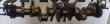 CATERPILLAR C10 CRANKSHAFT
