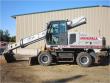 2003 GRADALL XL4300