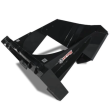 2021 VIRNIG UBV26 SKID STEER ATTACHMENT FOR SALEHAVE A QUESTION? CONTACT US, WE WANT TO HEAR FROM YOU.