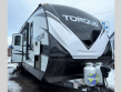 2021 HEARTLAND RV TORQUE XLT T26