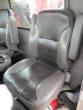 KENWORTH T370 LEFT SEAT