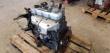 NISSAN ENGINE TD25