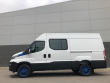 2018 IVECO DAILY 35