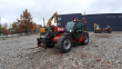 2015 MANITOU MLT471 120 PS