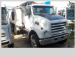 2005 FORD LT7500 STERLING
