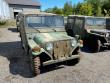AM GENERAL M151A2