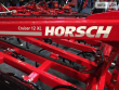 2018 HORSCH CRUISER XL
