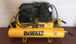 DEWALT D55170