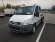 2011 IVECO DAILY 35