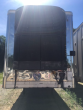 2004 UTILITY REEFER | REFRIGERATED TRAILERS