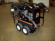 2018 MI-T-M GAS POWERED PRESSURE WASHERS HSP-3003-3MGH