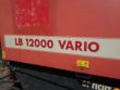 1999 VICON LB12000