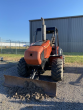 2010 DITCH WITCH RT95