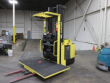 2009 HYSTER R30