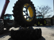 AGRIMAX 20.8R46