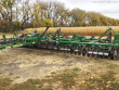 2011 SUMMERS MFG SUPERCOULTER