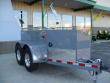 2013 THUNDER CREEK ADT500 SPECIALTY TRAILER