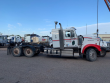 2014 WESTERN STAR 4900 FA LOT NUMBER: UNIT-606-S