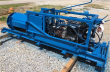 AMERICAN AUGERS 24