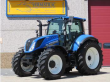 2019 NEW HOLLAND T5.100