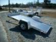 5410T TILT ALUMA ATV LAWN CARGO UTILITY TRAILER