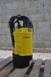 2019 PUMP DRAINAGE WATER 3.7 KW CIMEX D3-29.55 MOTOR