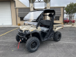 2021 MASSIMO MOTOR T-BOSS 410