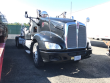 2012 KENWORTH T660 LOT NUMBER: T-SALVAGE-1975