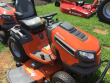 2019 A SALE - ENDS SEPTEMBER 30, 2019 HUSQVARNA® P TS 348D WAS 3,199.95 -NOW 2,600