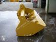 CATERPILLAR 25 3.50 M GRABENLFFEL / DITCH-CLEANING-BUCKET