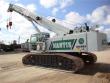 2007 MANTIS 10010