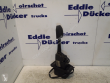 IVECO ELECTRIC SYSTEM GASPEDAAL OEM: 41227741