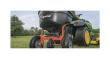 2020 AGRI-FAB 130 LB. TOW SPREADER 45-0463