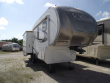 2016 FOREST RIVER WILDCAT 275