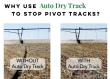2019 AUTO DRY TRACK DUAL SYSTEMS