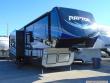 2015 KEYSTONE RV RAPTOR 405