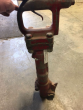 2014 CHICAGO PNEUMATIC CP0111CHIT
