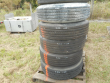 LOT # 4779 -- ASSORTED TIRES
