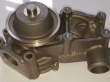 FIAT-ALLIS ENGINE COOLING PUMP FOR FL14, 175, FD14, FD175 TRACK LOADER
