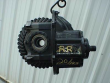 ROCKWELL RR20145 REAR DIFFERENTIAL FOR A FREIGHTLINER FLD120