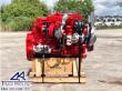 2015 CUMMINS ISB 6.7L DIESEL ENGINE