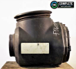 STERLING L7500 LEFT AIR CLEANER / AIR FILTER HOUSING