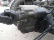 PART #268242 FOR: ROCKWELL RD/RP-17-145 DIFFERENTIAL